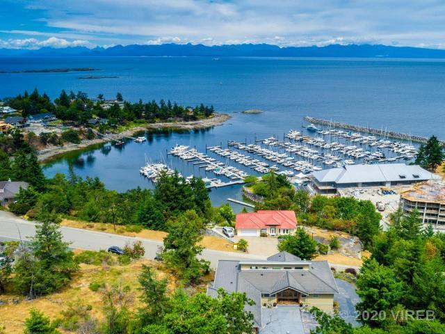 House for sale in Nanoose Bay, Fairwinds, 3484 Redden Road, 465475 | Realtylink.org