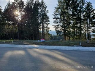Lot for sale in Port Alberni, PG Rural West, 3548 Parkview Cres, 465750 | Realtylink.org