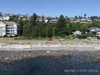 Lot for sale in Campbell River, Burnaby East, 538 Island S Hwy, 465788 | Realtylink.org
