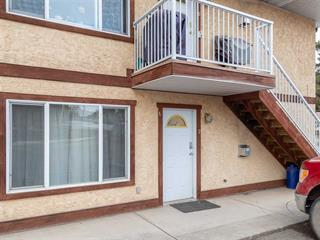 Apartment for sale in Smithers - Town, Smithers, Smithers And Area, 2 1686 Main Street, 262469141 | Realtylink.org