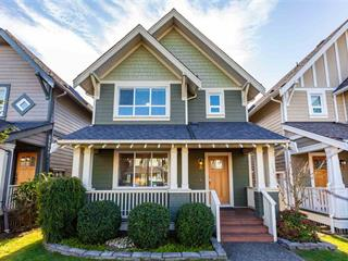House for sale in Queensborough, New Westminster, New Westminster, 238 Furness Street, 262467034 | Realtylink.org