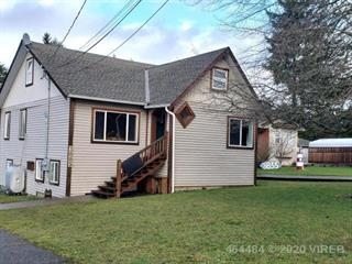 House for sale in Port Alberni, PG Rural West, 3885 China Creek Road, 464484 | Realtylink.org
