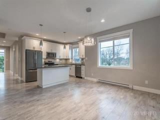 House for sale in Nanaimo, Houston, 601 7th Street, 464947 | Realtylink.org