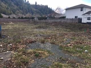 Lot for sale in Vedder S Watson-Promontory, Chilliwack, Sardis, 45952 Thomas Road, 262468469 | Realtylink.org