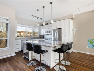 Apartment for sale in Clayton, Surrey, Cloverdale, 411 6470 194 Street, 262392902   Realtylink.org