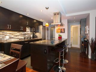 Apartment for sale in Cedardale, West Vancouver, West Vancouver, 1227 235 Keith Road, 262466844 | Realtylink.org