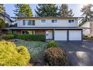 House for sale in Abbotsford West, Abbotsford, Abbotsford, 2116 Dolphin Crescent, 262459796 | Realtylink.org
