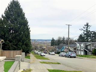 House for sale in Uptown NW, New Westminster, New Westminster, 531 Fourteenth Street, 262373026 | Realtylink.org