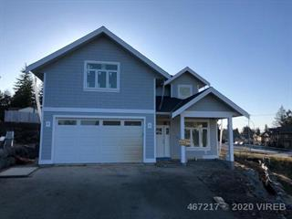 House for sale in Nanaimo, Williams Lake, 5887 Linyard Road, 467217 | Realtylink.org