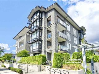 Apartment for sale in Riverwood, Port Coquitlam, Port Coquitlam, 401 2307 Ranger Lane, 262435157   Realtylink.org