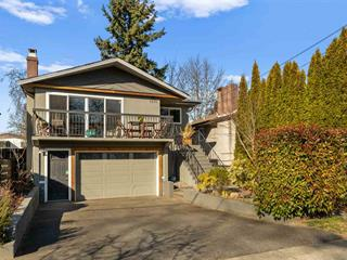 House for sale in Knight, Vancouver, Vancouver East, 1319 E 29th Avenue, 262468946 | Realtylink.org