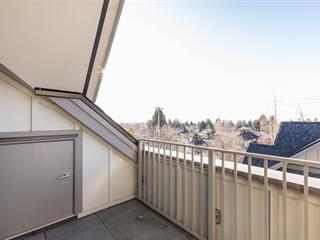 Townhouse for sale in South Granville, Vancouver, Vancouver West, 7497 Granville Street, 262465391 | Realtylink.org