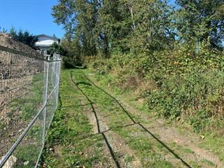 Lot for sale in Nanaimo, Cloverdale, Lt 7 - 9 Sanford Way, 461701 | Realtylink.org