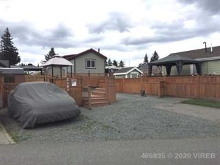 Lot for sale in Nanaimo, South Jingle Pot, 2107 Henderson Lake Way, 465935 | Realtylink.org
