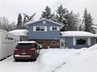 House for sale in Lower College, Prince George, PG City South, 7335 Imperial Crescent, 262469058 | Realtylink.org
