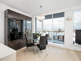 Apartment for sale in Victoria VE, Vancouver, Vancouver East, 608 2220 Kingsway, 262450171 | Realtylink.org