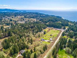 Lot for sale in Gibsons & Area, Gibsons, Sunshine Coast, Lot Q 739 Highland Road, 262375937 | Realtylink.org