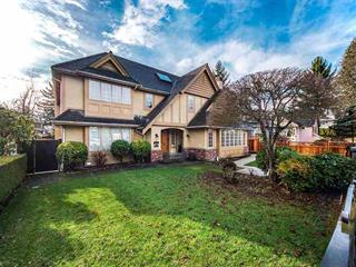 House for sale in MacKenzie Heights, Vancouver, Vancouver West, 2868 W 35th Avenue, 262453078 | Realtylink.org