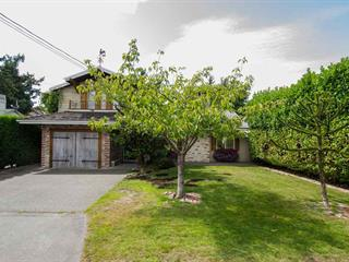 House for sale in Boundary Beach, Delta, Tsawwassen, 237 66a Street, 262466763 | Realtylink.org
