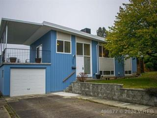 House for sale in Port Alberni, PG Rural West, 3687 Craig Road, 466677 | Realtylink.org