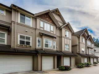 Townhouse for sale in Panorama Ridge, Surrey, Surrey, 50 12677 63 Avenue, 262469004 | Realtylink.org