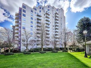 Apartment for sale in Collingwood VE, Vancouver, Vancouver East, 806 3455 Ascot Place, 262466862 | Realtylink.org