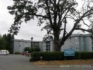 Apartment for sale in Courtenay, North Vancouver, 1050 Braidwood Road, 466489 | Realtylink.org