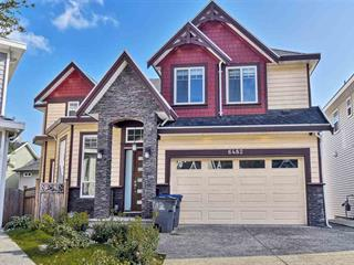 House for sale in East Newton, Surrey, Surrey, 6482 139a Street, 262465049 | Realtylink.org