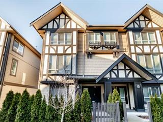 Townhouse for sale in Woodwards, Richmond, Richmond, 12 10388 No. 2 Road, 262444776 | Realtylink.org