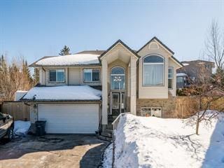 House for sale in Lafreniere, Prince George, PG City South, 6963 Westgate Place, 262467606 | Realtylink.org