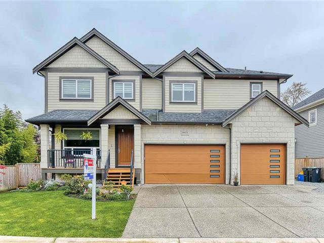 House for sale in Walnut Grove, Langley, Langley, 2 20375 98 Avenue Avenue, 262451820 | Realtylink.org