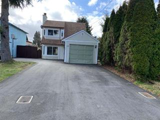 House for sale in West Newton, Surrey, Surrey, 12450 78 Avenue, 262464238 | Realtylink.org