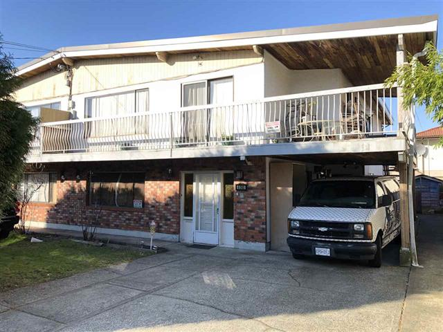 Duplex for sale in Upper Deer Lake, Burnaby, Burnaby South, 6565 Imperial Street, 262459600 | Realtylink.org