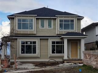 1/2 Duplex for sale in Renfrew Heights, Vancouver, Vancouver East, 3203 E 29th Avenue, 262466298 | Realtylink.org
