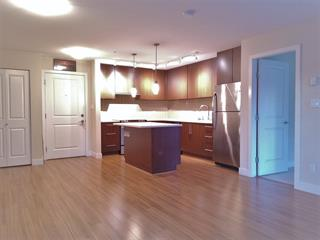 Apartment for sale in Grandview Surrey, Surrey, South Surrey White Rock, 341 15850 26 Avenue, 262467601 | Realtylink.org