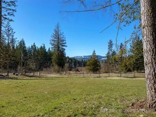 Lot for sale in Black Creek, Port Coquitlam, 7010 Sprout Road, 467295 | Realtylink.org