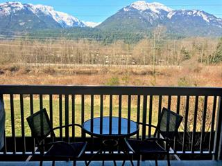 Townhouse for sale in Tantalus, Squamish, Squamish, 39 40653 Tantalus Road, 262468536   Realtylink.org