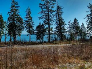 Lot for sale in Ucluelet, Salmon Beach, 1170 Front Street, 467040 | Realtylink.org