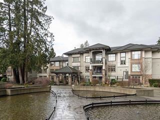Apartment for sale in Morgan Creek, Surrey, South Surrey White Rock, 201 15155 36 Avenue, 262453317 | Realtylink.org