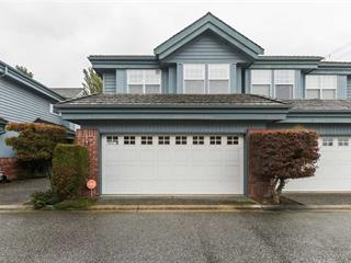 Townhouse for sale in South Arm, Richmond, Richmond, 2 8171 Steveston Highway, 262467430 | Realtylink.org