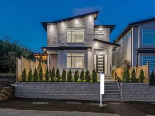 House for sale in Maillardville, Coquitlam, Coquitlam, 1027 Delestre Avenue, 262462187 | Realtylink.org