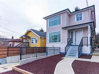 House for sale in Knight, Vancouver, Vancouver East, 1320 E 28th Avenue, 262466525 | Realtylink.org