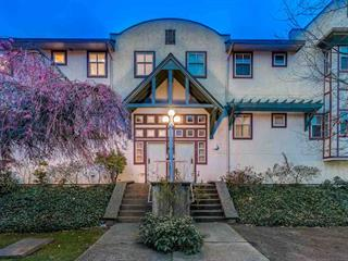 Townhouse for sale in Brighouse, Richmond, Richmond, 21 5951 Arcadia Road, 262467069 | Realtylink.org