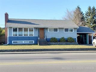 House for sale in Courtenay, Maple Ridge, 741 17th Street, 467001 | Realtylink.org