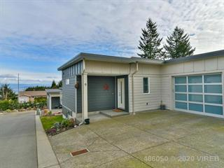 Apartment for sale in Campbell River, Burnaby East, 325 Niluht Road, 466050 | Realtylink.org