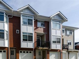 Townhouse for sale in Clayton, Surrey, Cloverdale, 60 19551 66 Avenue, 262467568   Realtylink.org