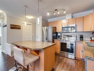 Apartment for sale in Abbotsford East, Abbotsford, Abbotsford, 408 2515 Park Drive, 262467838 | Realtylink.org