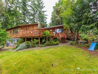 House for sale in Chemainus, Squamish, 9190 Chemainus Road, 466138 | Realtylink.org