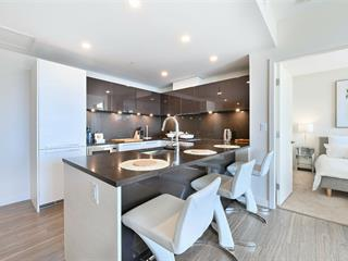 Apartment for sale in Metrotown, Burnaby, Burnaby South, 2204 6288 Cassie Avenue, 262467762 | Realtylink.org