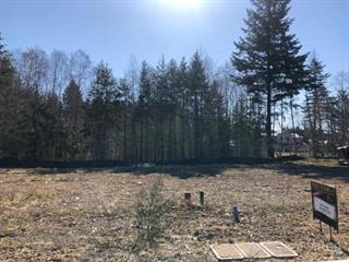 Lot for sale in Courtenay, Crown Isle, 2171 Crown Isle Drive, 467293 | Realtylink.org